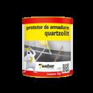 Protetor de Armadura quartzolit