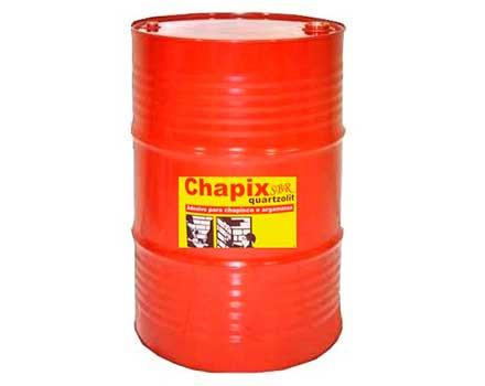 CHAPIX QUARTZOLIT  TB 200L (venda na GRANDE SP)