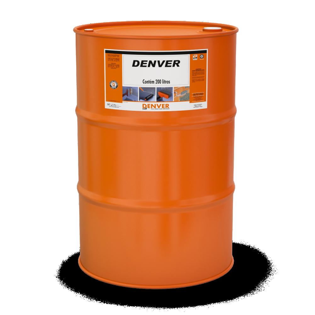 Denver Desforma 200L