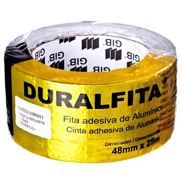 DURALFITA AL 48MMX25M