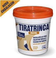 MASSA TIRATRINCA