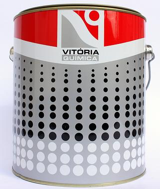 VITORIA PRIMER SA-612 TIPO I GL 3,6 L