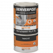 Denverpoxi CJ 1kg
