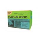Viaplus 7000 CX 18KG