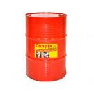 Chapix Quartzolit Tambor 200L