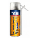 Espuma Adesiva Universal Tytan 60 Segundos 290G/300ML