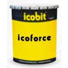 Icoforce balde 5kg
