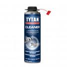 Limpador profissional Tytan