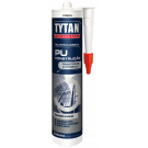 Selante PU Construção Profissional TYTAN - Cinza