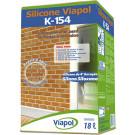 Silicone K-154