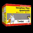 Tecplus Flex cjto cx 18kg