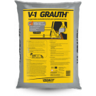V1 Grauth - Vedacit SC 25KG